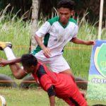 Potensi Pergesaran di Papan Tengah (Update Liga Top Skor 2018)